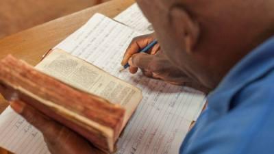 traducerea-bibliei