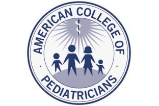 american-college-of-pediatricians-e1459098066229