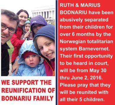 bodnariu-family-poster-romanian-tribune-newspaper