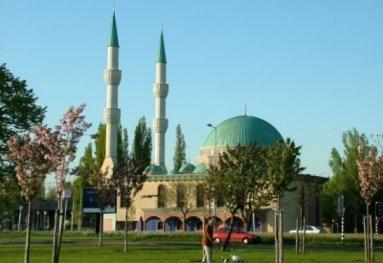 moschee_13606000