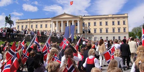 norway-national-day-barnevernet