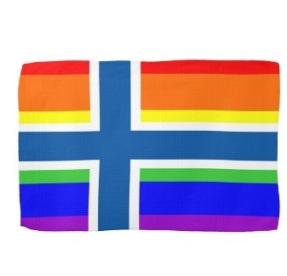 steagul-Norvegiei