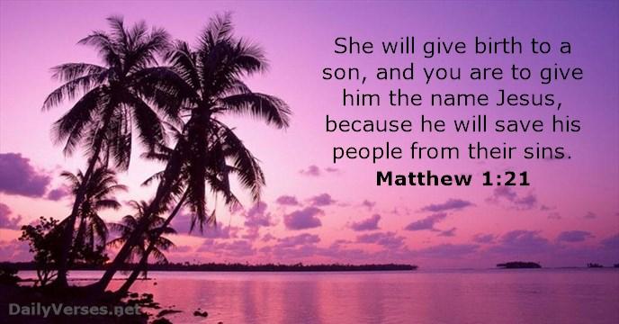 matthew-1-21