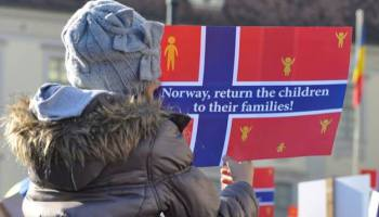 protest-in-sustinerea-familiei-bodnariu