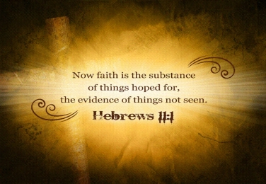 hebrews-11_1
