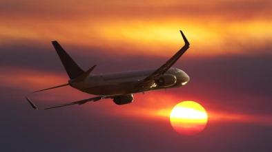 how-long-would-it-take-a-passenger-plane-to-fly-around-the-sun_835015484ad86078