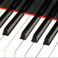 piano-pic