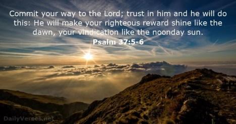 psalms-37-5-6