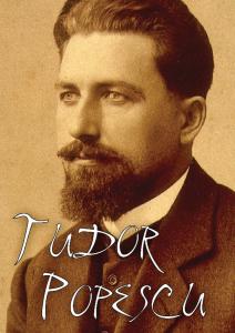 Tudor Popescu