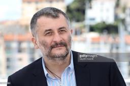 Cristi-Puiu-la-Cannes-2016-1024x679