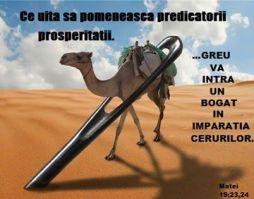 ev-prosperitatii