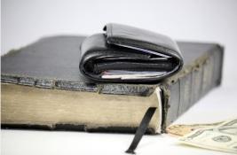 Evanghelia-prosperitatii-2