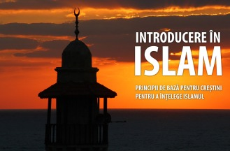 introducere_in_islam_1500