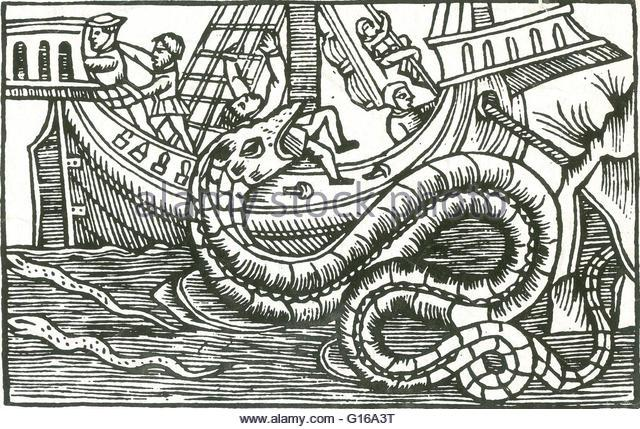 klaus-magnus-artwork-1555-foto-alamy-com