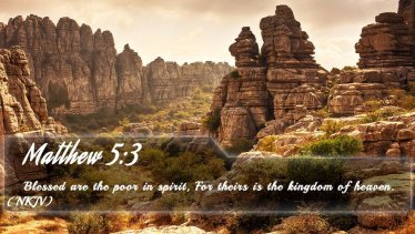 matthew_5_3___bible_verse_quote_by_bible_quote-d7wplzu