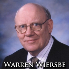 warrenwiersbe