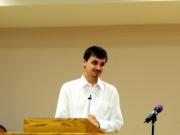 51bd5-preachingatlabordaybibleconference