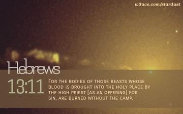 hebrews-13-11