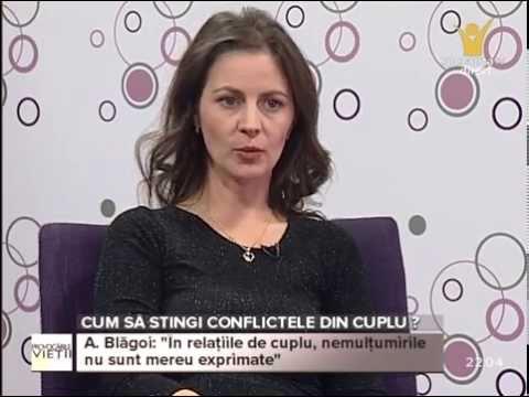 alina-blagoi-psiholog