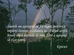 epictet