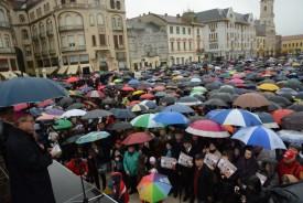 protest-oradea-coalitia-familiei-14-650x435