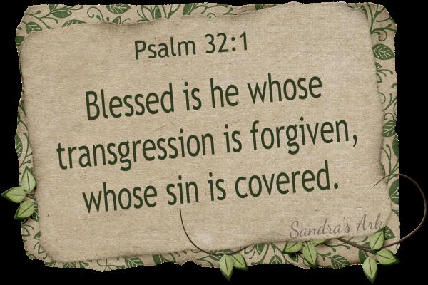 bible-verse-psalm-32-v-1-600x400-claimed