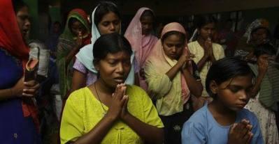 crestini_persecuted_india