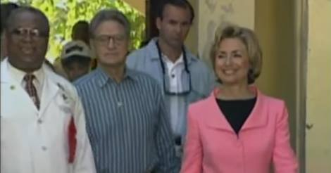 george-hillary-foto-active-news