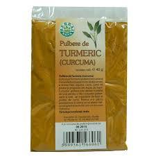 pulbere-de-turmeric