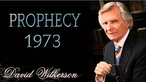 prophecy-1973-david-wilkerson