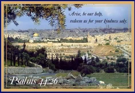 psalm-44-26