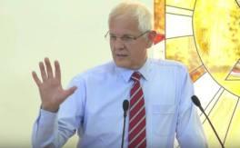 viorel-iuga-biserica-baptista-emanuel-timisoara-31-iulie-2016