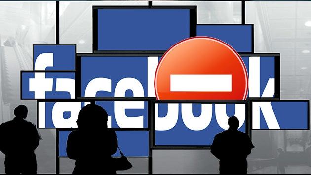 censura-facebook